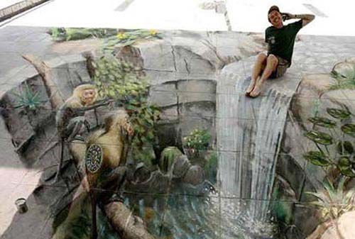 3d-monkeys-julian-beever.jpg