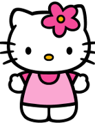Hello-kitty-face-63-hd-wallpapers.png