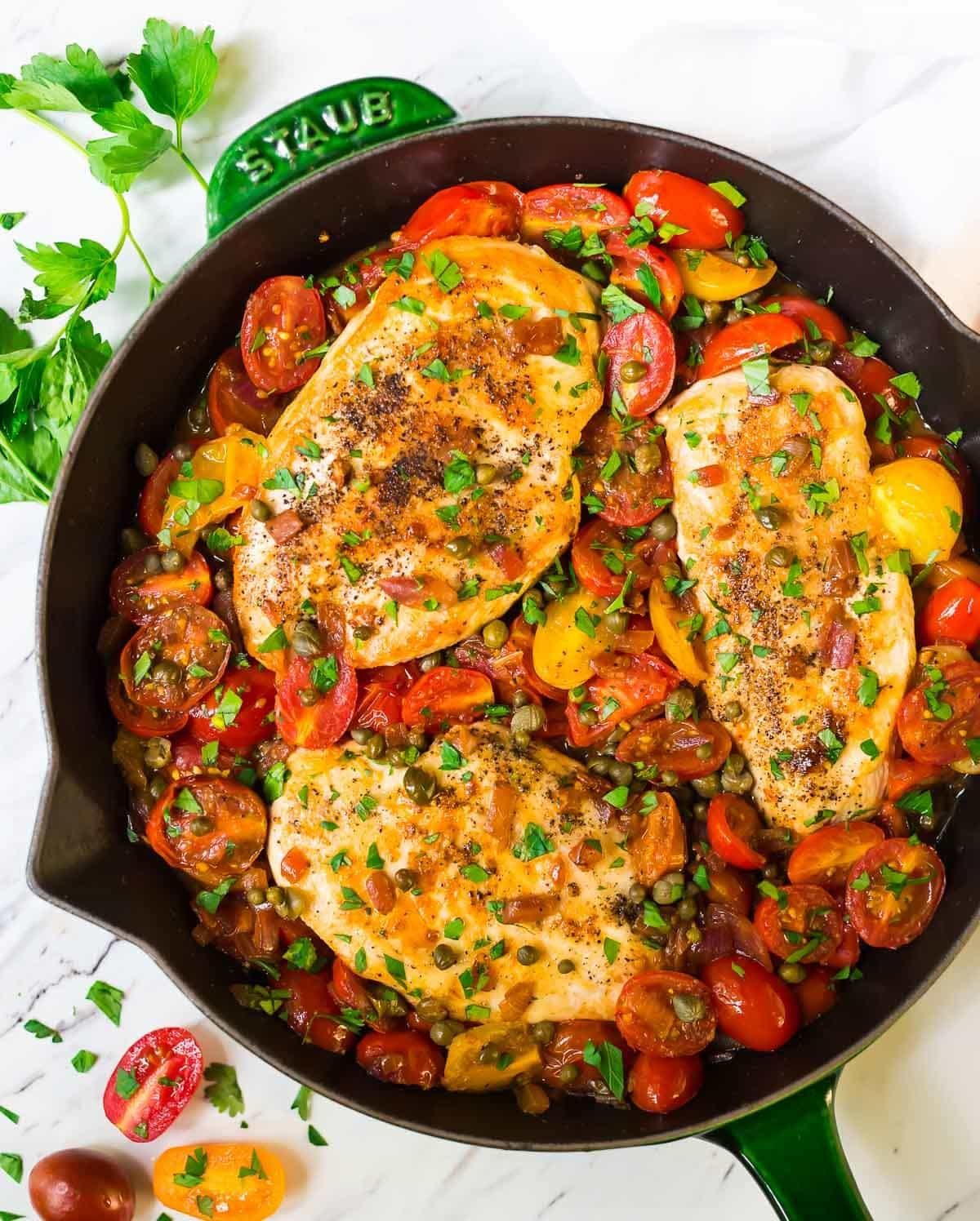 Chicken-and-Tomatoes-with-Capers-600x748@2x.jpg