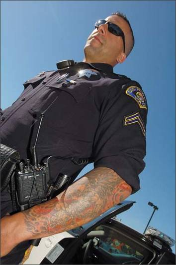 policeman-with-tattoos.jpg
