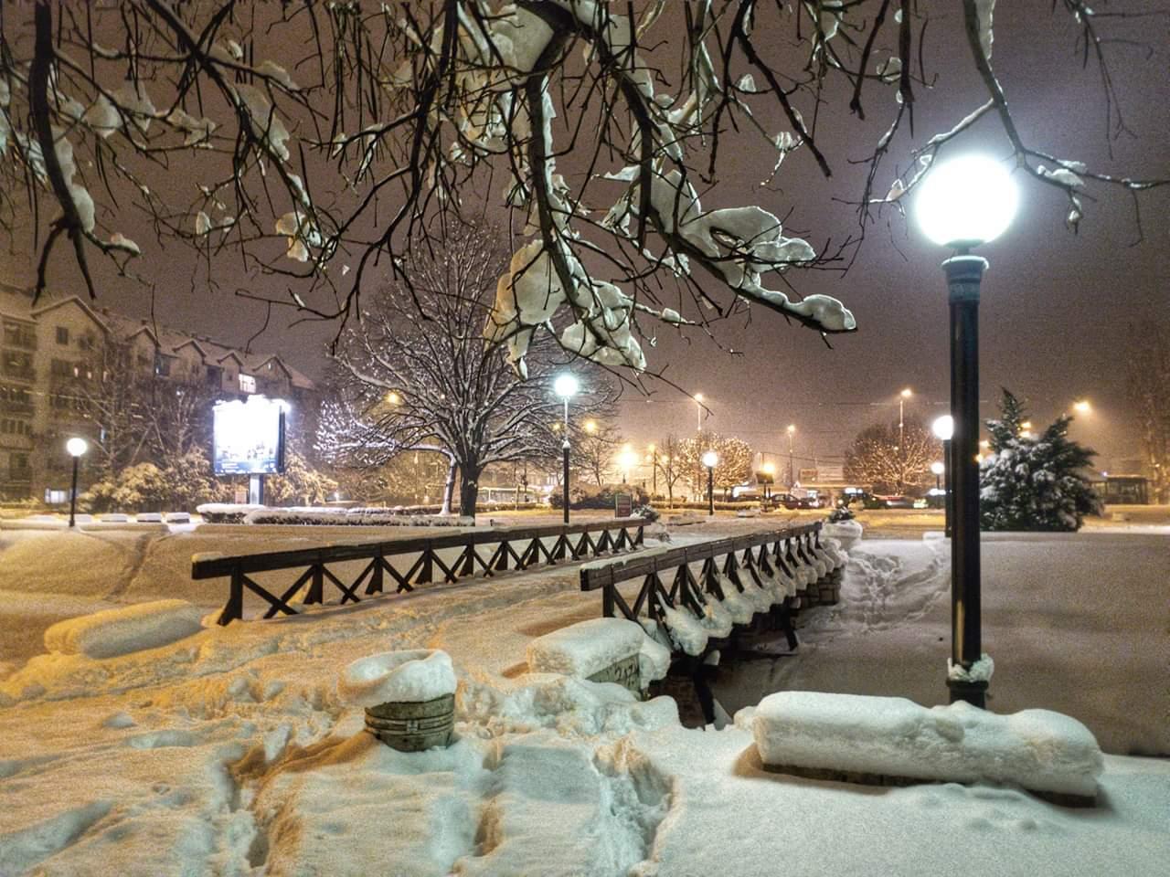 Zimski pejzaži-Winter landscapes - Page 15 File